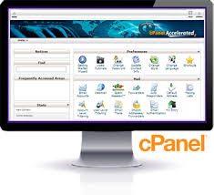 cpanel_on_screen